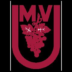 Musikverein Uhlbach e.V.